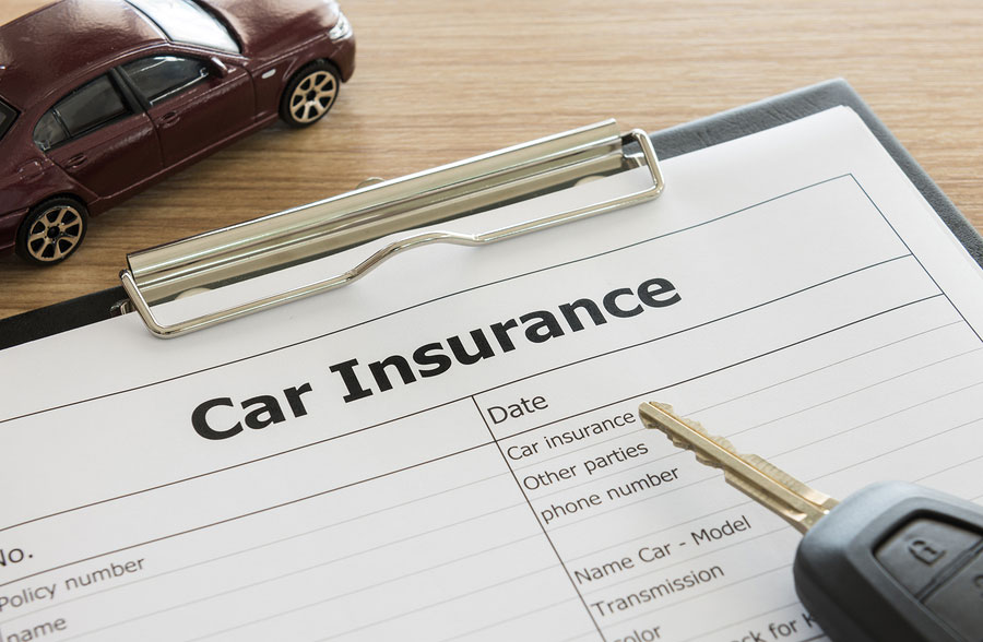 car insurance free online quote